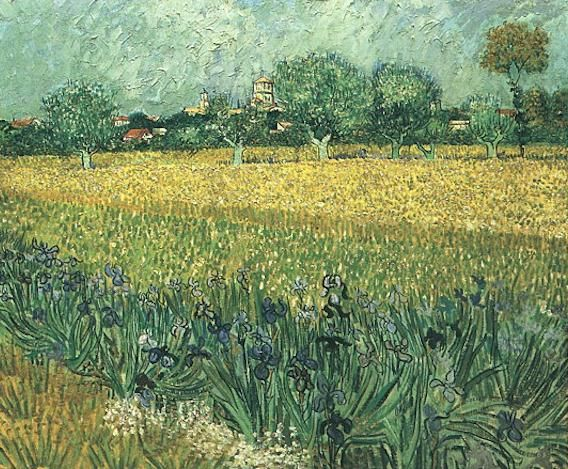 80 best Vincent Van Gogh in Arles South of France images on - schlafzimmer in arles