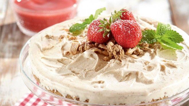 Pirkka leipoi jokaiselle suomalaiselle oman kakun. Löydä omasi Pirkan nimpparikakkukoneesta. http://www.nimpparikakkukone.fi/