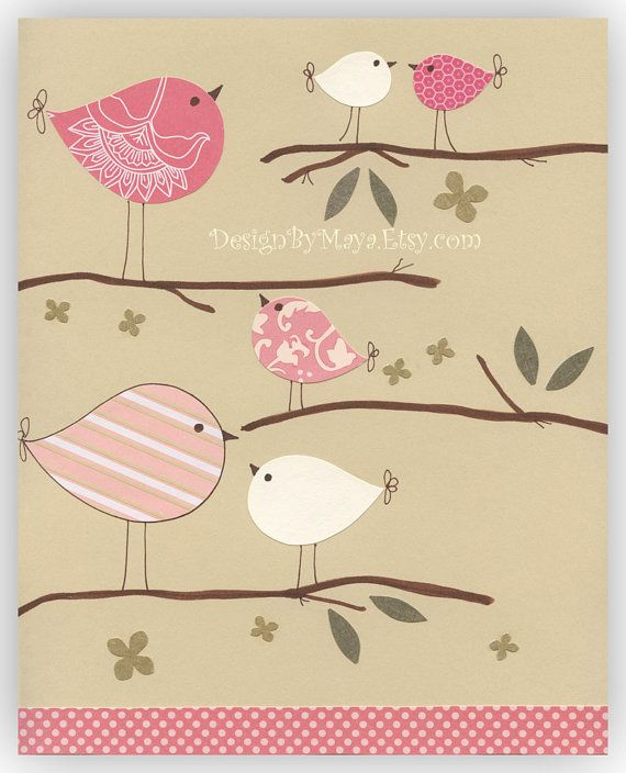 http://www.etsy.com/listing/74474176/nursery-decor-art-for-kids-rooma-birdie