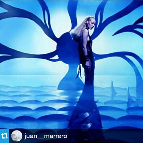 #Repost @juan__marrero  ・・・  PANTERA EN LIBERTAD , monica naranjo music video by Juan Marrero   #juanmarrero #monicanaranjo  #musicvideo #director #me #filming #musicvideos #videoclip #europa @monicanaranjo #palabredemujer  #filmmaker #PanteraEnLibertad #sonymusic #videoclip #makingof #divapop #chaumen #music #pop #popespañol #poplife #pophistory #musicvideos #musica #musicaenespañol @sonymusicspain @los40principales