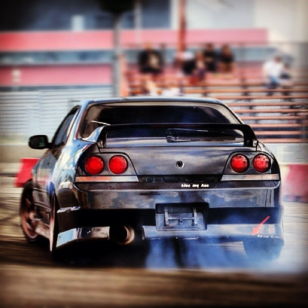 Best Gtr And Drifting Cars Images On Pinterest Drifting Cars