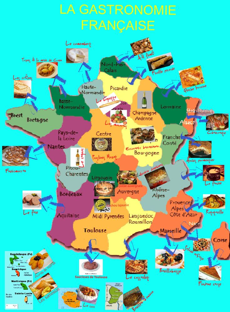 106 best images about vocabulaire et culture nourriture for Les cuisines francaises