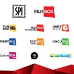 SES and SPI/FILMBOX Sign Capacity Deal to Distribute HD Channels in Latin America