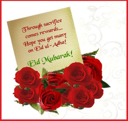 eid greetings quotes bangla - Google Search