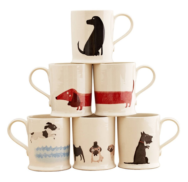 Wedding Gift List Battersea : 17 Best images about Homemade Christmas Gifts and Mug Designs on ...