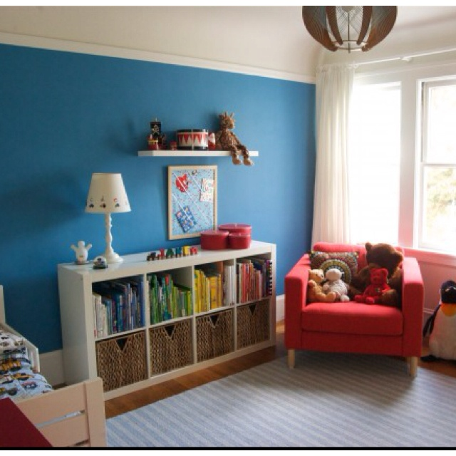 Boy Room On Pinterest Pottery Barn Kids Rugby And Little Boys Rooms