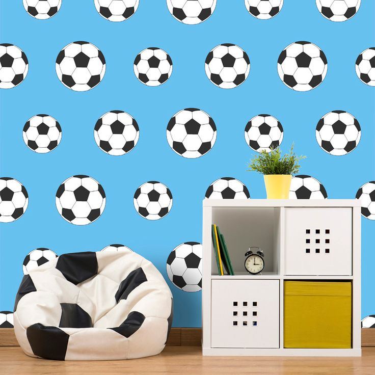 11 best kids rooms images on Pinterest | Child room, Kid bedrooms ...