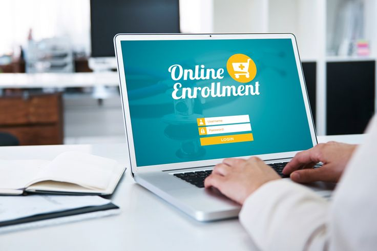 Group health insurance: Tips for a smooth online open enrollment