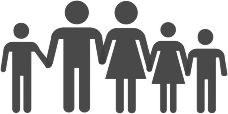 Mein erstes Resumé nach vier Monaten Großfamilie: Die Eltern laufen halt so mit. Warum drei Kinder trotzdem das große Glück bedeuten, erfahrt ihr hier.