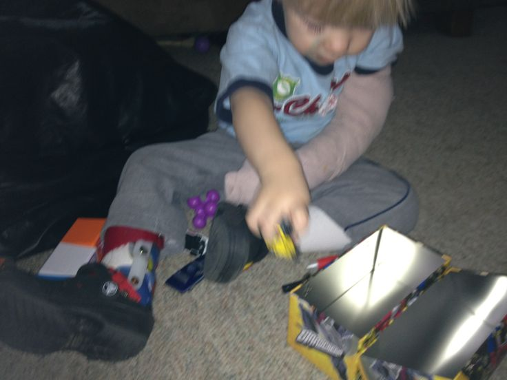 Toys For Stroke Recovery : Best images about ot cimt on pinterest physical