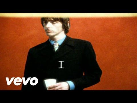 paul weller - the changingman ~PM~