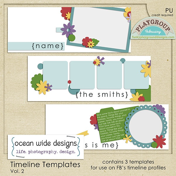 12 best images about templates on pinterest
