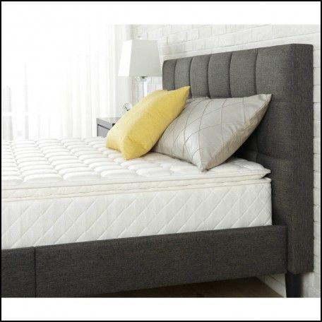 Sheets for A Pillow top Mattress