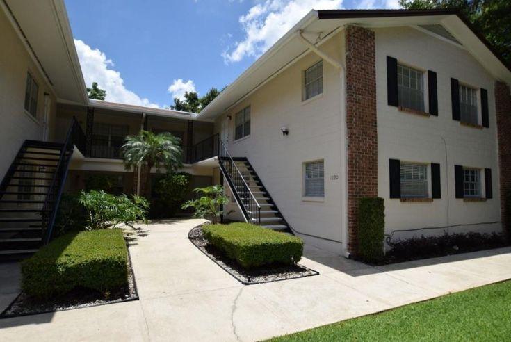 1020 Elmwood Street In Orlando Fl 32801 2 Bed 1 Bath Rentals 3 Photos Trulia Condos For Rent Trulia Orlando