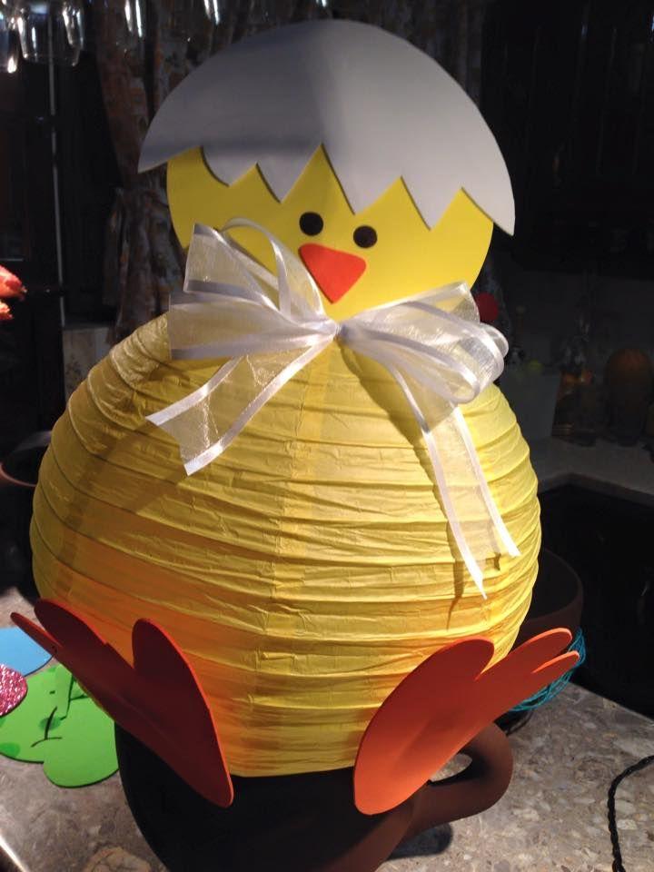 Móviles Lamparas De Papel 4 Diy Baby Shower Decorations Recuerdos Baby Shower Rubber Ducky Baby Shower
