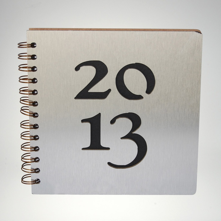 "Agenda Ejecutiva Ph ""2013"" #photofolio"