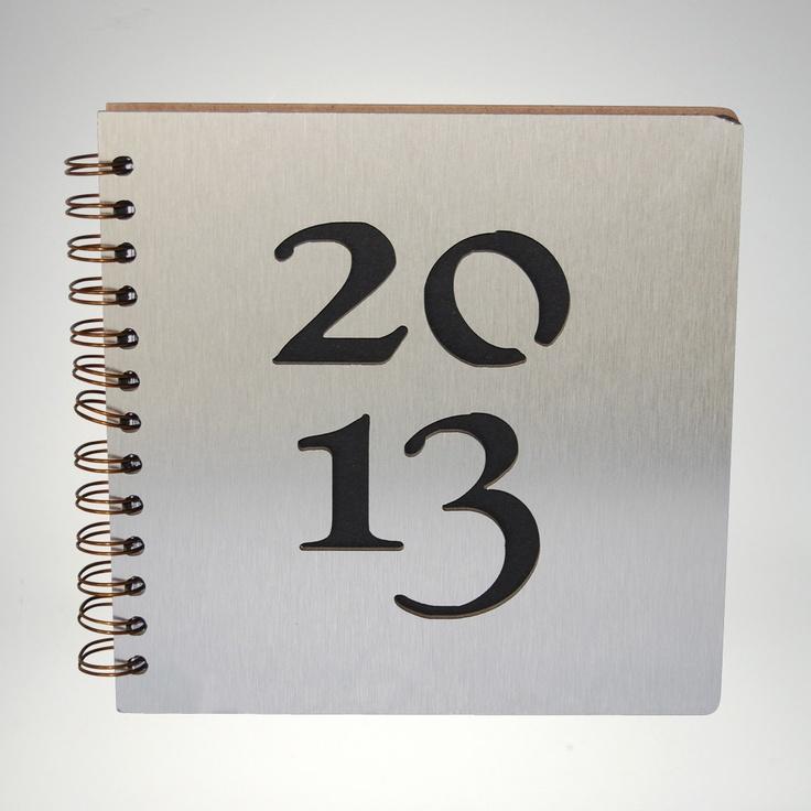 """Agenda Ejecutiva Ph """"2013"""" #photofolio"""