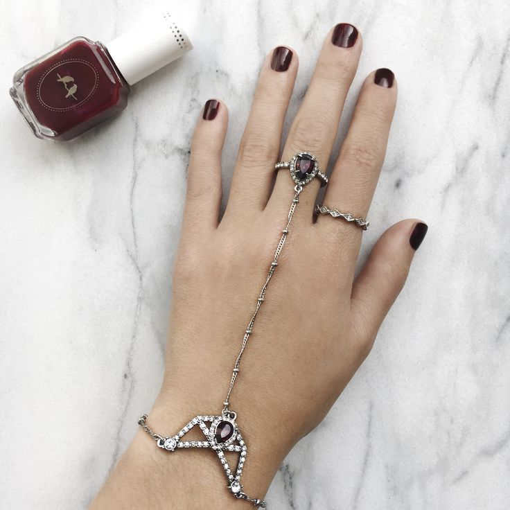 398 best Chloe + Isabel jewelry boutique by Erica Sobel images on ...