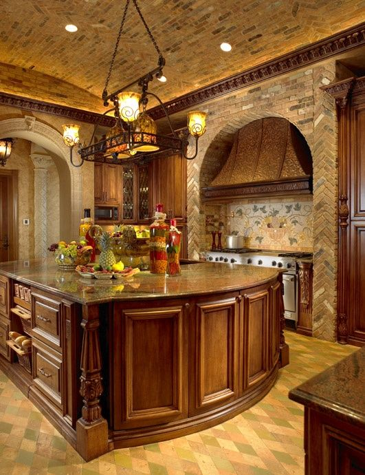 4813 Best Images About European Manor Chateau Mediterranean Style Homes And Interiors On