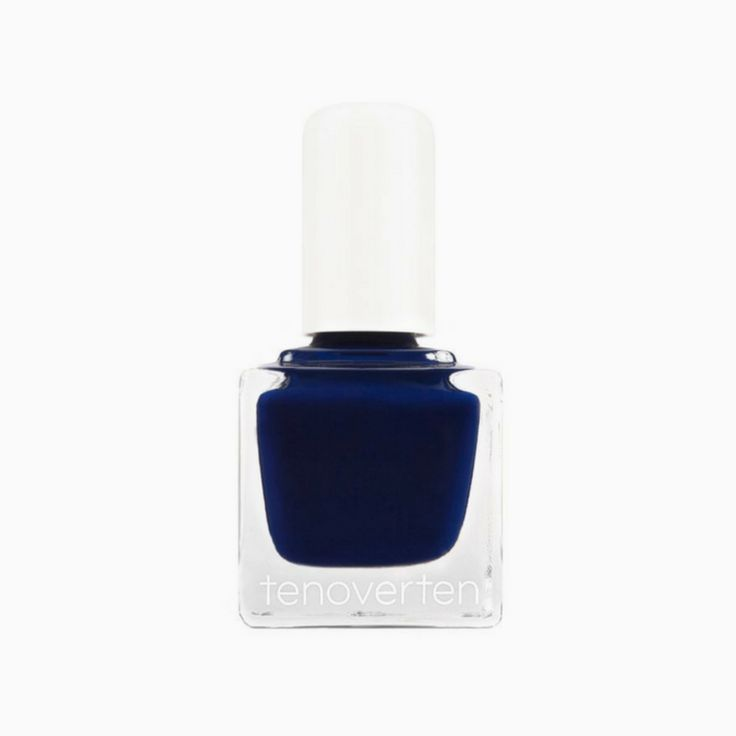 31 best Vegan nails / Veganski nohti images on Pinterest | Finger ...