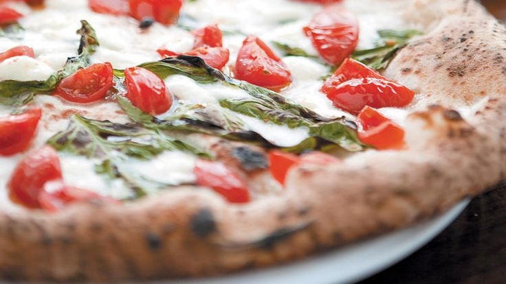 With pizzerias specializing in deep-dish, thin-crust, square-cut and more, these are our picks for Chicago's best pizza