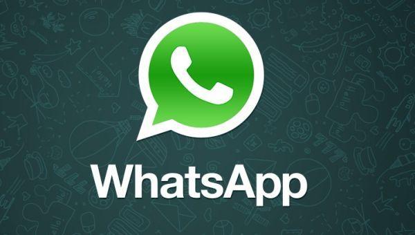 ONE: WhatsApp ya dispone de 900 millones de usuarios activos mensuales, 73% son Android