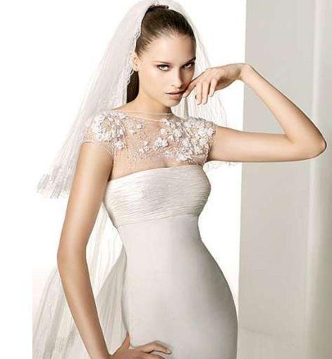 Goddess Wedding Dresses: Best 25+ Goddess Wedding Dresses Ideas On Pinterest