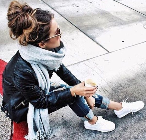 Fall Winter Fashion Outfits For 2015 (19)