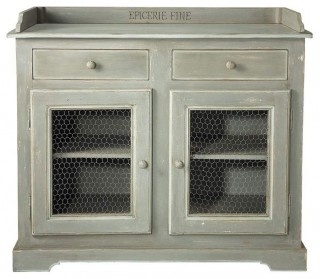 Very similar to a plan I have for a small set of drawers I picked up. In the bathroom for a small linen cabinet?