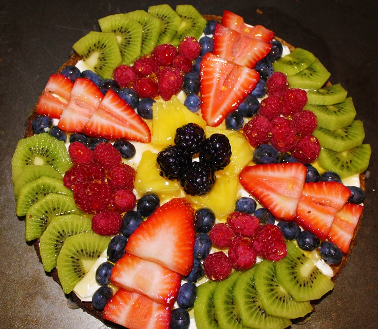 looks tasty!Fruit 3, Boredom, Parties Ideas, Favorite Recipe, Generation, Food Drinks