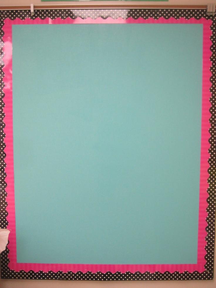 cork bulletin boardsKindergarten Classroom, Kindergarten Smile, Kindergarten Ideas