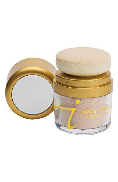 'Powder Me' Dry Sunscreen Broad Spectrum SPF 30