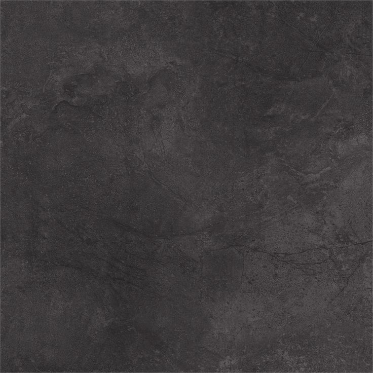 Find Johnson Tiles 400 x 400mm Charcoal Matt Ceramic Sorrento Floor Tile - 9 Pack at Bunnings Warehouse. Visit your local store for the widest range of paint & decorating products.