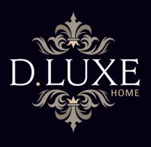 Image result for Luxe