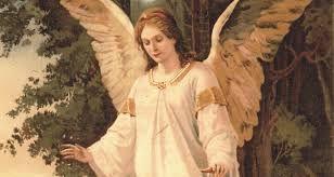 Resultado de imagen de angel dela guarda