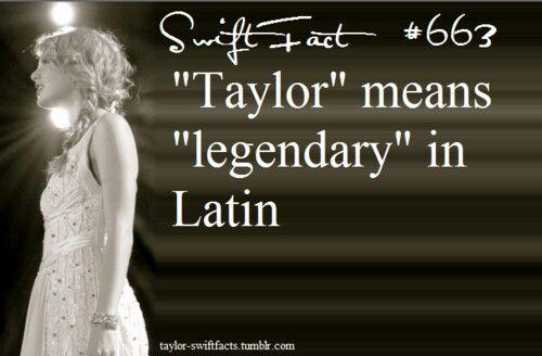 .that is soooooo cool my name is Taylor TOO!!!!!!!!!!!!!!!!!!!!!!!!!!!!!!!!!!