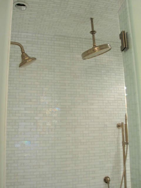 30 best Tile images on Pinterest | Bathroom ideas, Bathrooms decor ...