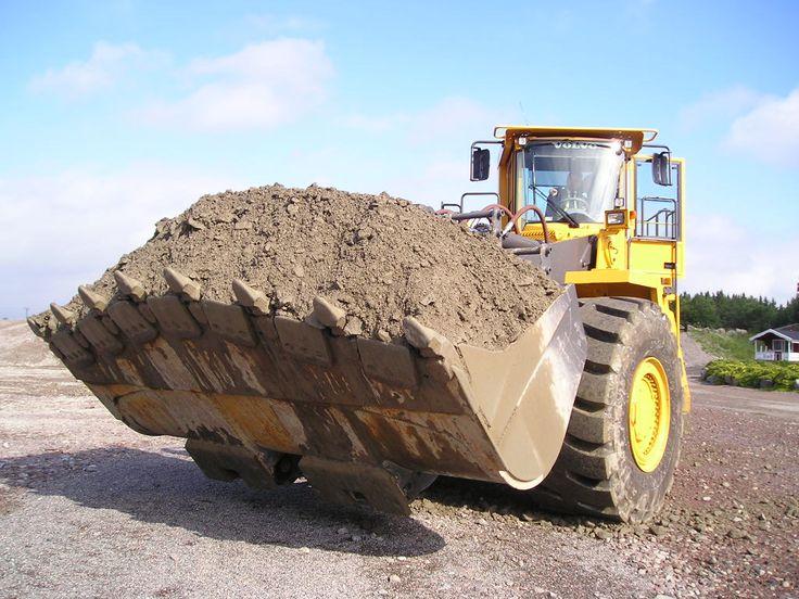 Firma Scapol posiada w swijej ofercie m.in.: Łyżki do ładowarek, łyżka do ładowarki, osprzęt do maszyn budowlanych, łyżka wysokiego wysypu, , łyżka ładowarkowa, łyżki ładowarkowe, zęby do łyżek, lemiesze do łyżek, sprzęgi do przyczep rolniczych, części do przyczep rolniczych, kule do wywrotu, części do wywrotu, zamek burtowy , zamknięcia do wywrotek, naciąg hamulca, zawiasy do wywrotu, stopnie naburtowe, odboje gumowe, kliny pod koła, kłonice.