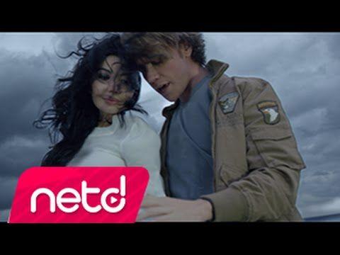 Shahzoda feat Sinan Akçıl - Hırka