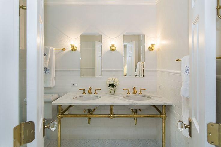 12 Best Design Bathrooms Images On Pinterest Design