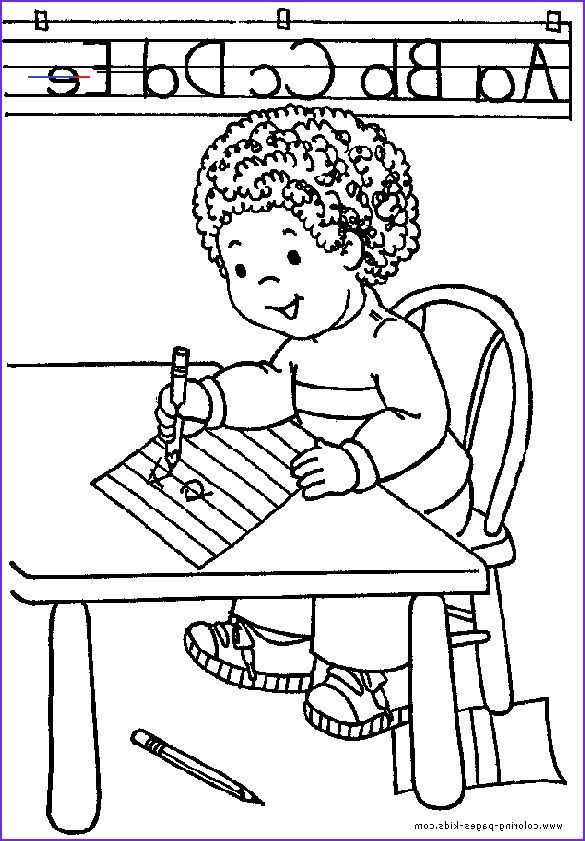 Educational Coloring Books Educational Coloring Activity Book