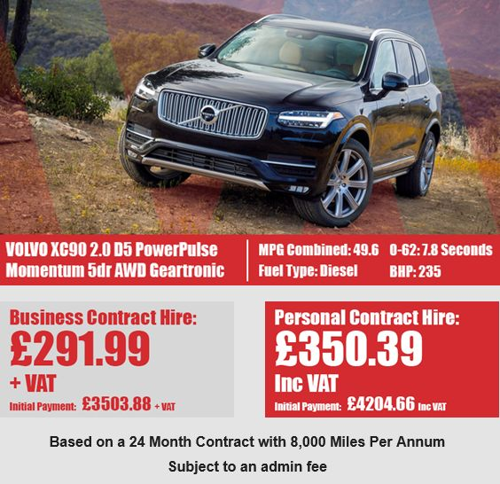 Volvo Lease Rates: Best 25+ Car Leasing Ideas On Pinterest