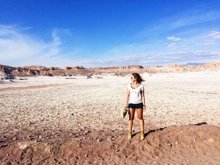 juliana goes | blog de viagem | viagem chile | deserto do atacama | dicas atacama | ayllu atacama | vale da lua | vale da morte | termas de puritama