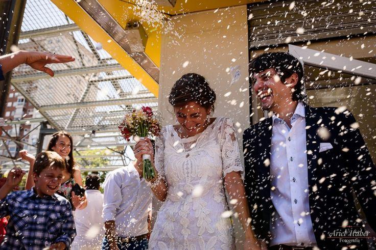 Ariel-Haber-Fotógrafo-de-bodas-Paz-&-Martin-6
