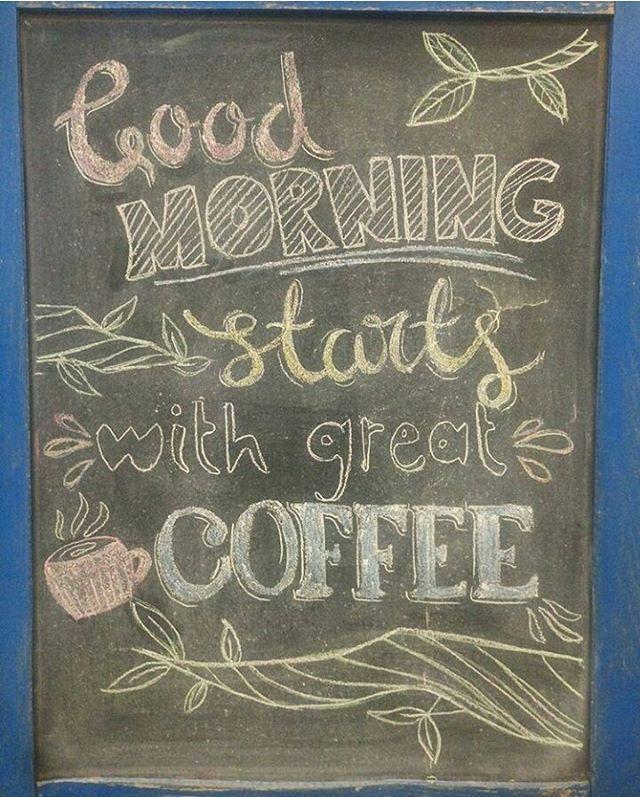 And a good month starts at sweet story ! 🌸 #sweetstory #glikiaistoria #sweet #oldfaliron #palaiofaliro #icecreamshop #coffee #coffeelovers #coffeeaddict #blackboard #march