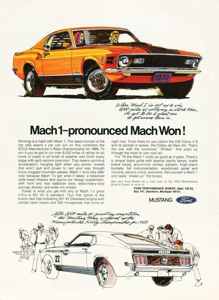 Ausgezeichnet 1970 Mustang Rahmen Zeitgenössisch - Rahmen Ideen ...
