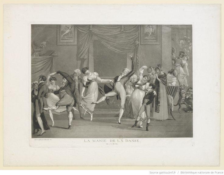 DEBUCOURT, Philibert la manie de la danse  (1345×1053)