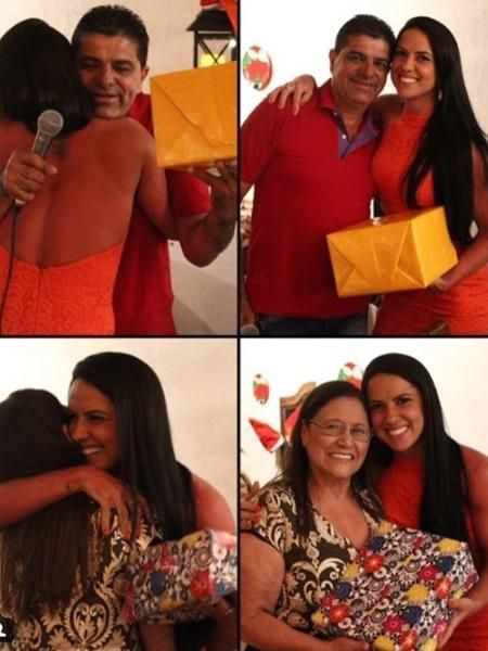Família Camargo se separa no Natal e Zezé comemora data com Graciele #Cantor, #Erro, #Facebook, #Famosos, #Filha, #Foto, #Idade, #Instagram, #M, #Modelo, #Mundo, #Noticias, #QUem, #Show, #Sogra, #True, #Tv, #Twitter, #Wanessa http://popzone.tv/2016/12/familia-camargo-se-separa-no-natal-e-zeze-comemora-data-com-graciele.html