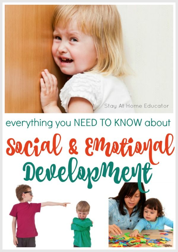 preschool social development 19420 best all things preschool images on 306