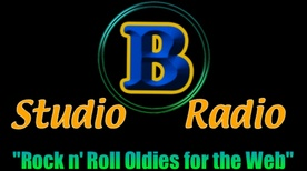 Studio B Network - Various Internet Radio at Live365.com. Studio B Radio Network